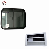 SW Sliding window